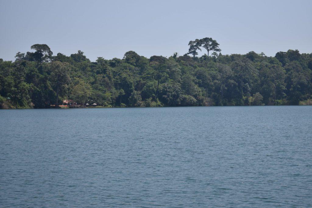UP_Lake