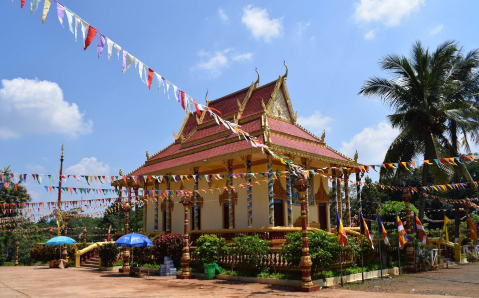 UP_Pagoda