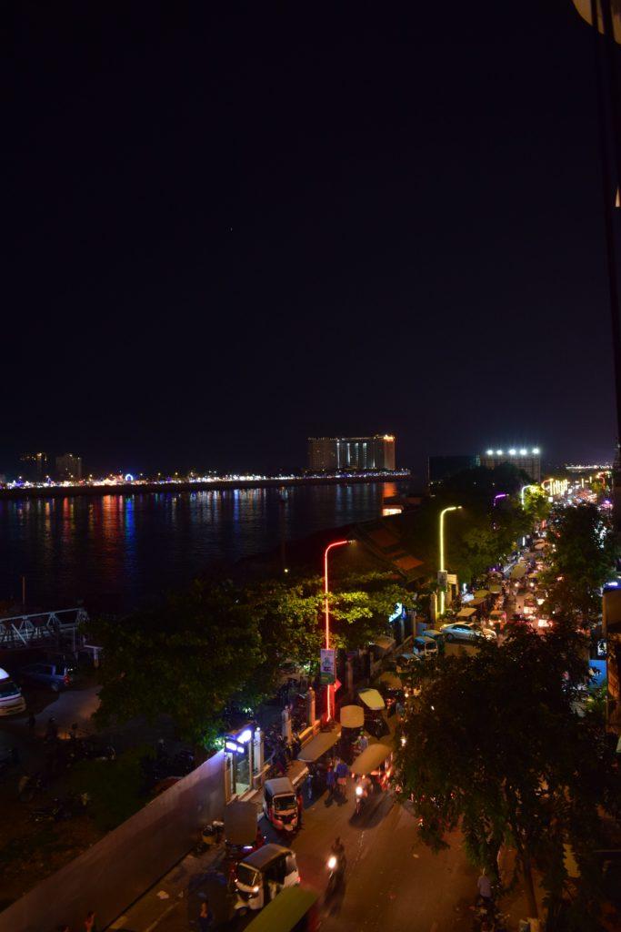 Phnom_Penh_StreetView